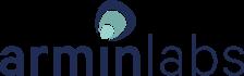 ArminLabs GmbH