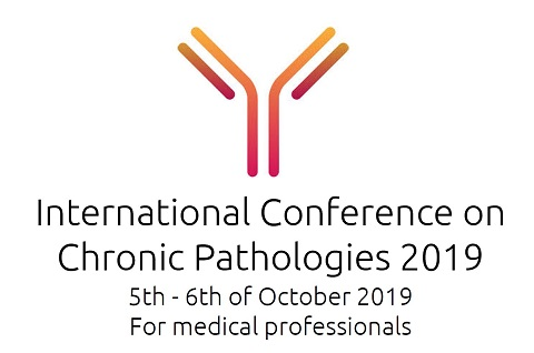 ArminLabs hosts the International Conference on Chronic Pathologies 2019